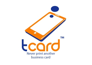 tCard™